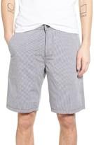 Ezekiel Men's Reversible Walk Shorts