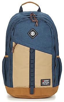 Element CYPRESS BPK women's Backpack in Blue