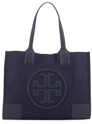 baabcbff8 Tory Burch Nylon Bag - ShopStyle