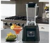 Waring Specialty Bar Blender