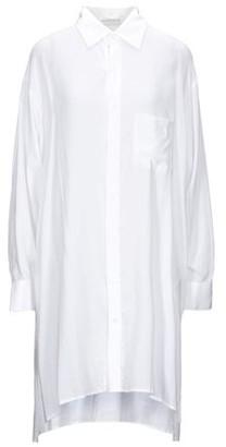Yohji Yamamoto Shirt