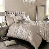 Kylie Minogue Helene duvet cover