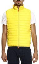 Suit Vest Suit Vest Men Save The Duck