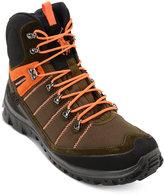 Polo Ralph Lauren Men's Hillingdon Boots