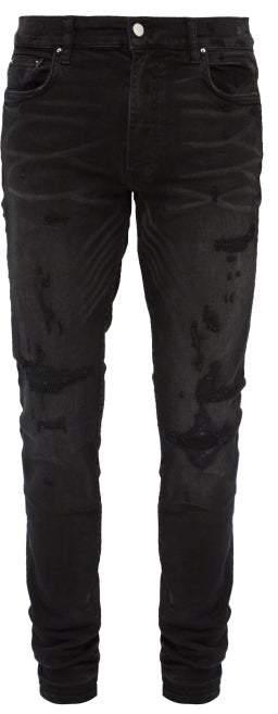 ff4ce934 Amiri Men's Jeans - ShopStyle