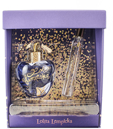 Lolita Lempicka Two-Piece Gift Set - Women