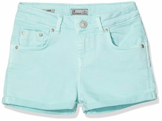 LTB Girls' Judie G Shorts