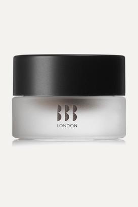 BBB London Brow Sculpt Pomade