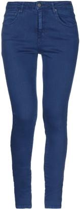 American Vintage Denim pants