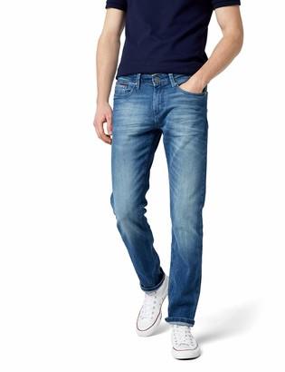 Tommy Jeans Men's Scanton Jeans