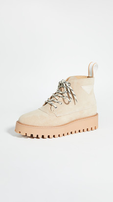 LAST Rocky Boots