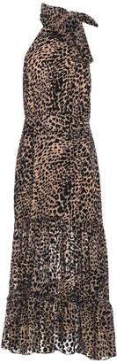 Rixo Long dresses