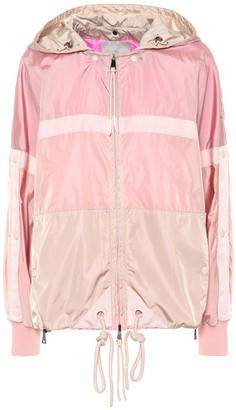Moncler Manille jacket