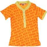 Miss Sixty T-shirts - Item 37738531