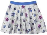 Gymboree Star Skater Skirt