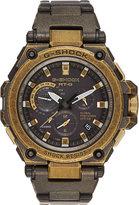G-Shock MTG-G1000BS-1AER limited edition watch