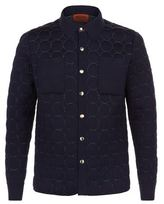 Missoni Circle Popper Jacket