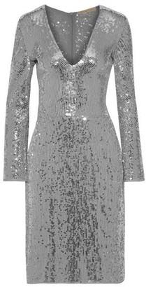 Vanessa Bruno Knee-length dress