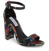 Steve Madden Women's Carrson Sandal