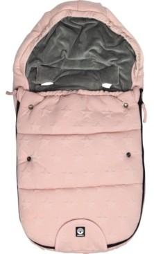 Dooky Universal Baby Stroller Sleeping Bag Footmuff