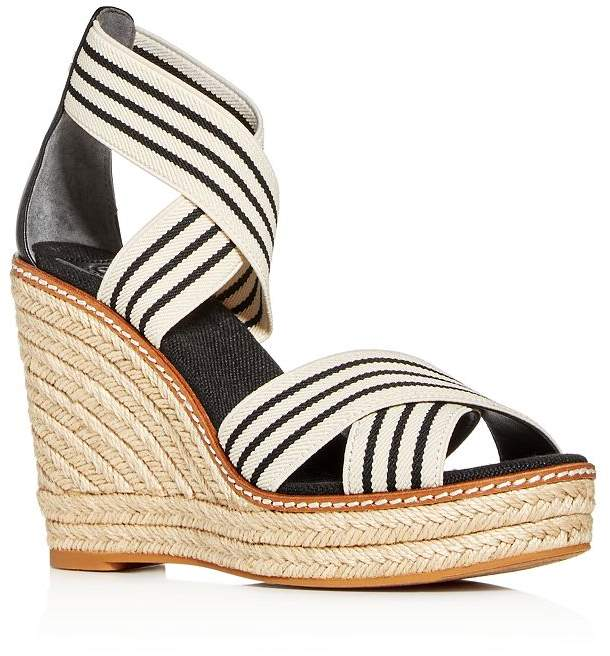 1f93032d805 Women's Frieda Platform Wedge Espadrille Sandals