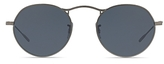 Oliver Peoples M-4 30th Sunglasses, 47mm