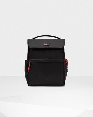 Hunter Packable Backpack