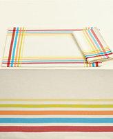 "Fiesta Table Linens, Classic Plaid 52"" x 70"" Tablecloth"