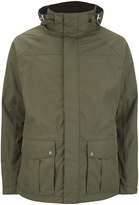 Craghoppers Men's Kiwi 3 In 1 Jacket
