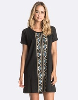 Roxy Womens For The Roses Dress