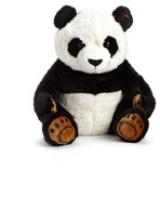 Steiff Pummy Panda Stuffed Animal