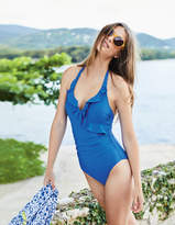 Boden Trapani Swimsuit