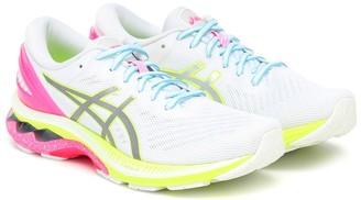 Asics GEL-KEYANO 27 Lite-show sneakers