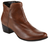 John Lewis Albany Ankle Boots