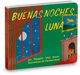 Bed Bath & Beyond Buenas NochesLuna Board Book by Margaret Wise Brown
