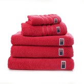 Lexington Cottage Original Rose Towel - Bath 70x130cm