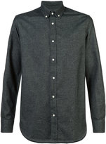 Officine Generale Anytime shirt