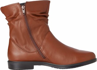 Hotter Girl's Chester Slouch Boots