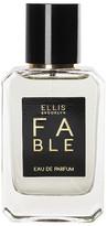 Ellis Brooklyn Fable Eau De Parfum.