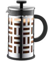 Bodum Eileen 34Oz Coffee Maker