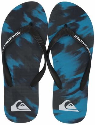 Quiksilver Men's Molokai Marled Sandal