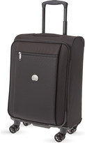 Delsey Montmarte Pro four-wheel cabin suitcase 55cm