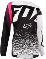 Fox Racing 180 Women's Off-Road Motorcycle Jerseys - /