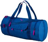Puma Fit AT Sports Duffel Bag