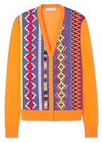 Tory Burch Zuma Cardigan
