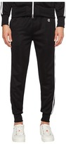 Todd Snyder + Champion - Double Stripe Track Pants Men's Casual Pants