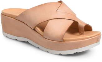 Kork-Ease Baja Sport Slide Sandal