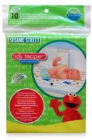 Neat Solutions Sesame Street Tidy Topper®