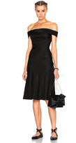 Rachel Comey Grace Dress