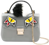 Furla Candy jungle bag